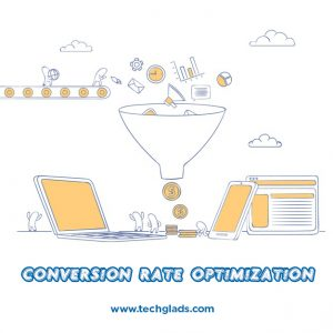 Benefits of conversion rate optimization