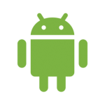 Android OS - Mobile Operating System Features