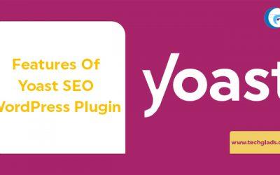 Features of Yoast SEO – WordPress Plugin