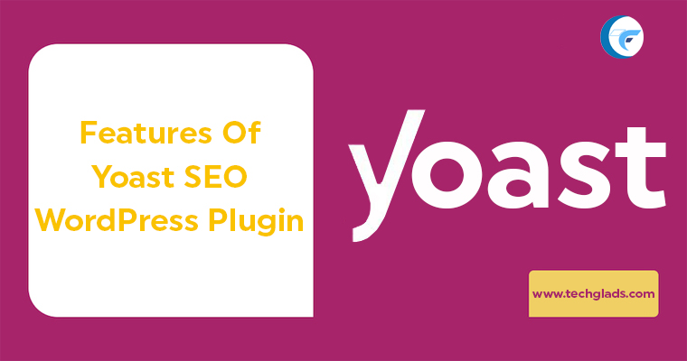Features of Yoast SEO - WordPress Plugin