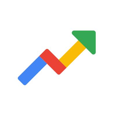 Google Trends - Best Free Social Media Marketing Tool