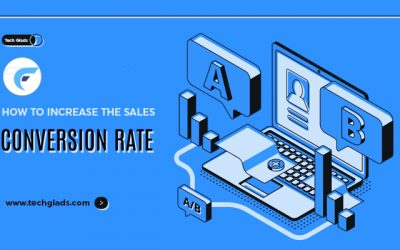 How to Increase the Sales Conversion Rate of a Website?