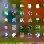 How to Uninstall Mac Apps - Programs Uninstall Solution