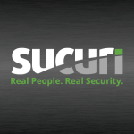 Sucuri - Security Plugins for WordPress