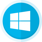 Windows - List of Operating Systems for Mobile