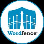 WordFence - Best Security Plugins For WordPress