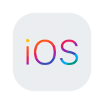 iOS - Best Mobile Operating System 2019