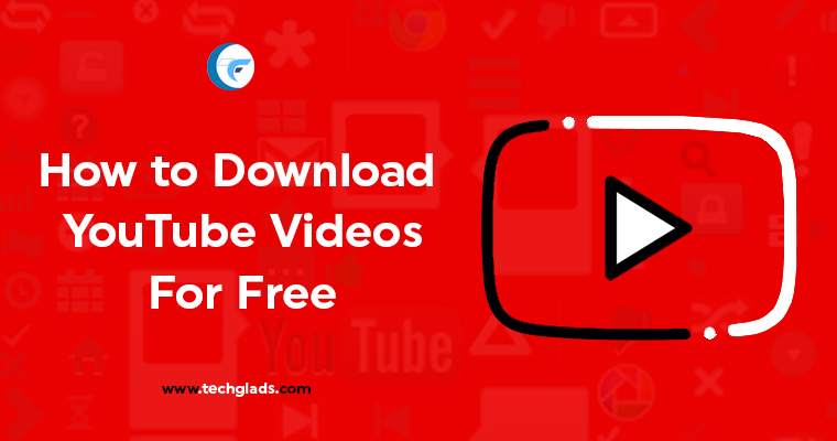 How to Download YouTube Videos for Free?