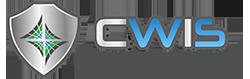 CWIS WebDefender