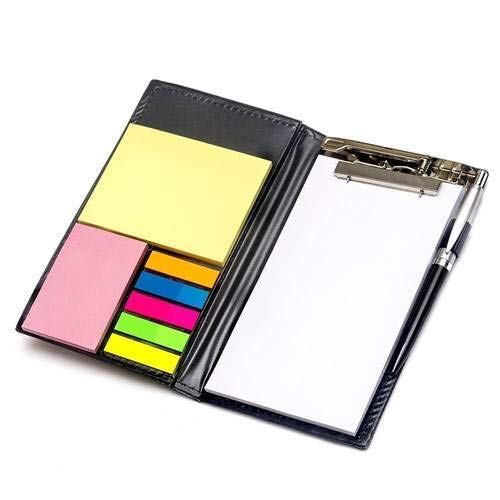 Office Memo Notepad
