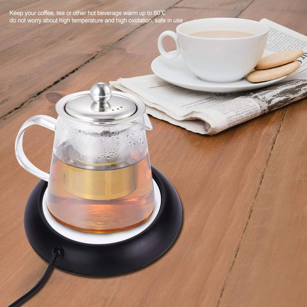 Office Tea Coffee Heater