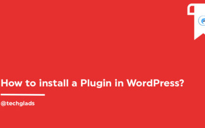 How to install a Plugin in WordPress? – Step by Step Guide