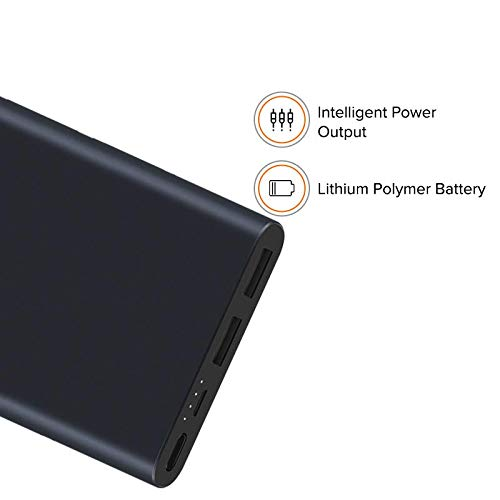 best 10000mah power banks in india