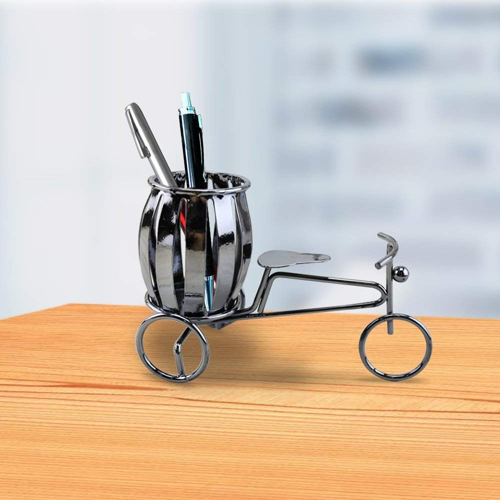 Pen Stand Holder - Office Desk Accessories