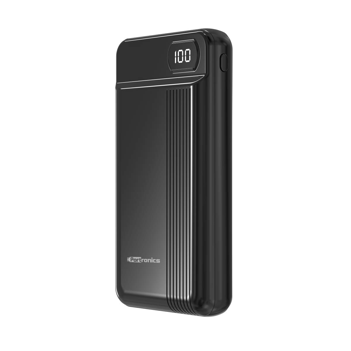 20000mah Power Bank in India